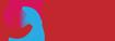 Downsv logo